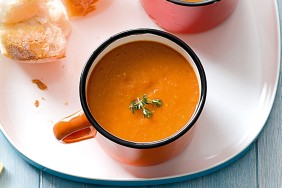 roasted-tomato-soup-58289-1